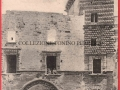 LA GIUDECCA (XII SECOLO) - MANNONE (1)