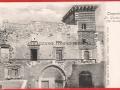 LA GIUDECCA (XII SECOLO) - MANNONE (2)