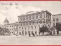 GRAND HOTEL - CONDRO