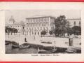 GRAND HOTEL E MARINA - GIANQUINTO