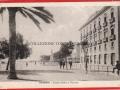 GRAND HOTEL E MARINA - LA SERENISSIMA