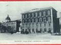 GRAND HOTEL E MONUMENTO A GARIBALDI - CALCAGNO
