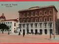 GRAND HOTEL - GIANQUINTO (1)