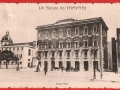 GRAND HOTEL - GIANQUINTO (2)