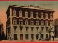 GRAND HOTEL - GIANQUINTO (3)