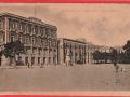 GRAND HOTEL - GIANQUINTO (4)