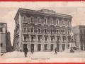 GRAND HOTEL - LA BELLA