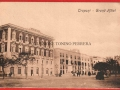 GRAND HOTEL - MANNONE (1)