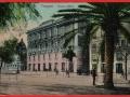 GRAND HOTEL - MANNONE (2)