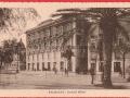 GRAND HOTEL - MANNONE (3)
