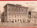 GRAND HOTEL - MANNONE (4)