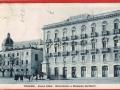 GRAND HOTEL - MONUMENTO A GIUSEPPE GARIBALDI - B.S.L.
