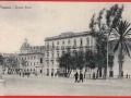 GRAND HOTEL - PATRICOLO (1)