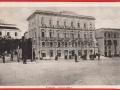 GRAND HOTEL - PATRICOLO (2)