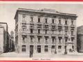 GRAND HOTEL - PATRICOLO (3)
