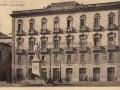 GRAND HOTEL - PATRICOLO