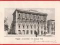 GRAND HOTEL - VIA GIUSEPPE VERDI - ALTEROCCA