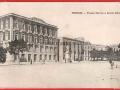 PIAZZA MARINA E GRAND HOTEL - MANNONE