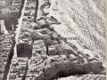 1959 - PANORAMA