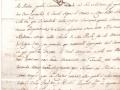 1686 (20-10)