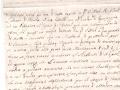 1779 (7-11)