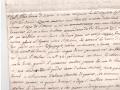 1791 (24-8)