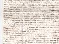 1796 (16-4)