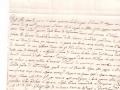 1796 (16-8)