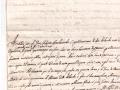 1797 (16-7)