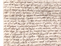 1798 (11-1)
