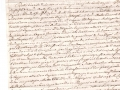 1798 (18-1)