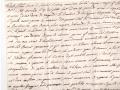 1798 (4-9)