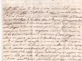 1798 (6-3)