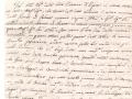 1801 (11-7)