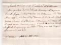 1801 (21-10)