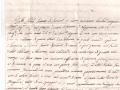 1803 (12-8)