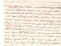1803 (2-8)