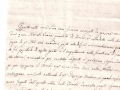 1803 (28-9)