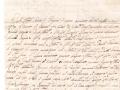 1804 (27-4)