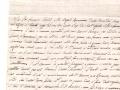 1804 (29-4)
