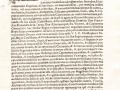 1629 (19-1)