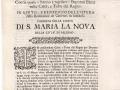 1708 (28-7)