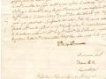 1793 (6-7)