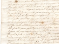1799 (28-3)