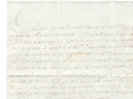 1802 (28-10)