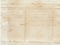 1813 (8-5)