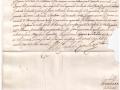 1733 (7-9)