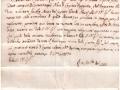 1747 (10-9)