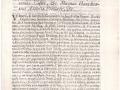 1757 (16-11)