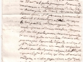 1797 (27-5)